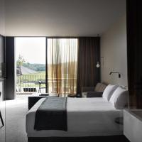 Jackalope Hotel
