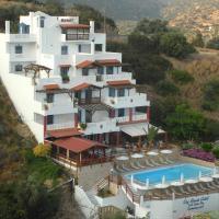 Condo Hotel  Sky Beach Hotel Opens in new window