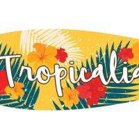Casa Tropicalia