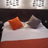Logis Hotel Bellevue