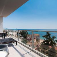 Panorama Luxury Apartment by Happy Vila