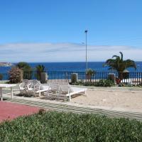 Holiday Home Punta de Tralca
