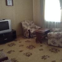 Holiday Home Basaria