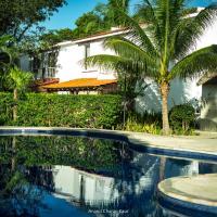 Ixchel Suite Available in Riviera Maya