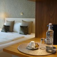 Birdland Design & Golf Hotel