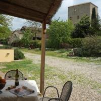 Agriturismo La Roverella