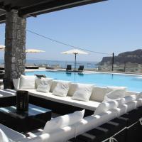 Villa Christalindos