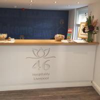 Hotel 46
