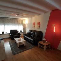 Apartment No.5