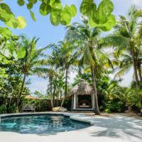 Casa Coco Romantic Hideaway