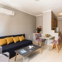 Apartments  Bluebell Luxury Apartments Opens in new window