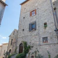 Antica Dimora San Pellegrino