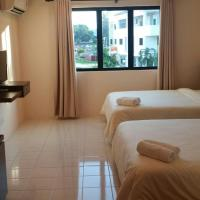 Pangkor Lovely Guest House