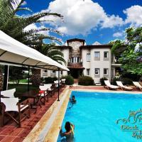Gocek Pera Hotel