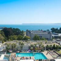 TLH Carlton Hotel And Spa
