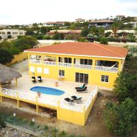 Villa Sol Mate