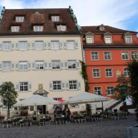 Palais am Schlossplatz