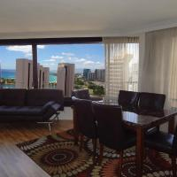 Discovery Bay Suite 37