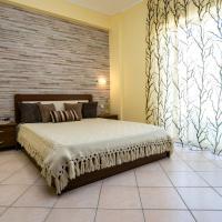 Condo Hotel  Villa Markos Opens in new window