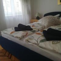 Apartment MiaPo