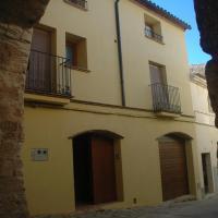 Casa Rural Avi Ramon
