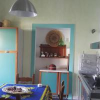 I Vicerè Apartment