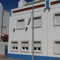Baleal House