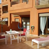 Nice Apartment La Tejita
