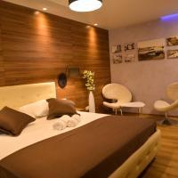 Guest house Crisogono, Zadar - Promo Code Details