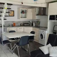 Appartement près de La Rochelle