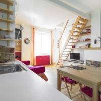 Gulli 1bd apartament