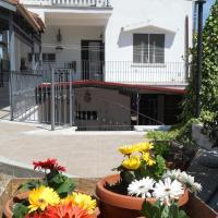 Le terrazze del Casale