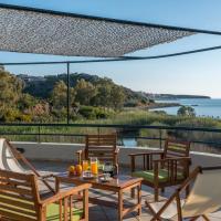Villa  Zeus Opens in new window
