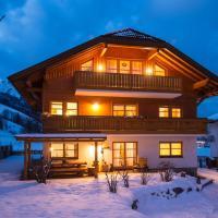 Landhaus Resinger