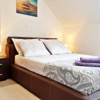 Diocletian Palace Suites