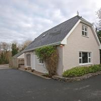 Cottage 302 – Oughterard