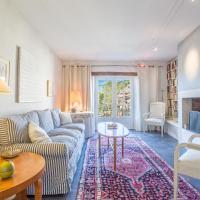 Luckey Homes Apartments - Tour du Hameau