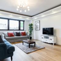 Sloane Lane - Kensington Luxury Homes