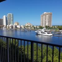 Yacht Club Amazing Views