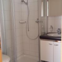 Innertkirchen - schones neues Apartment - gute Lage