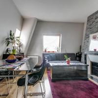 Welkeys Apartment Neuilly