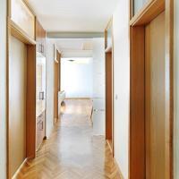 Ciglane Apartment
