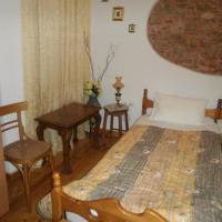 Florance Rooms To Let