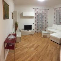 Lenno's Dream Apartments