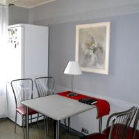 Apartment Dubulti