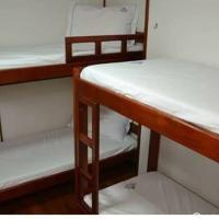 Barco Hotel Almirante