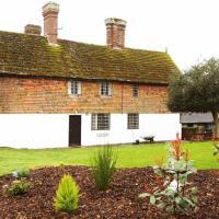 Garstons Farmhouse