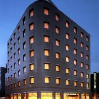 Hotel Foliage Sendai