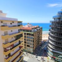 Holiday Apartment Mariola