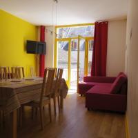 Residence Le Dordogne